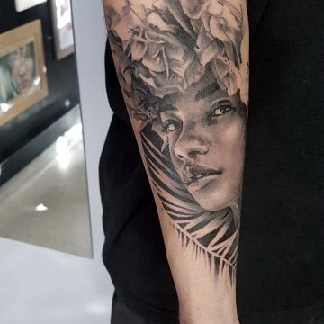 Tattoo pauline 300517