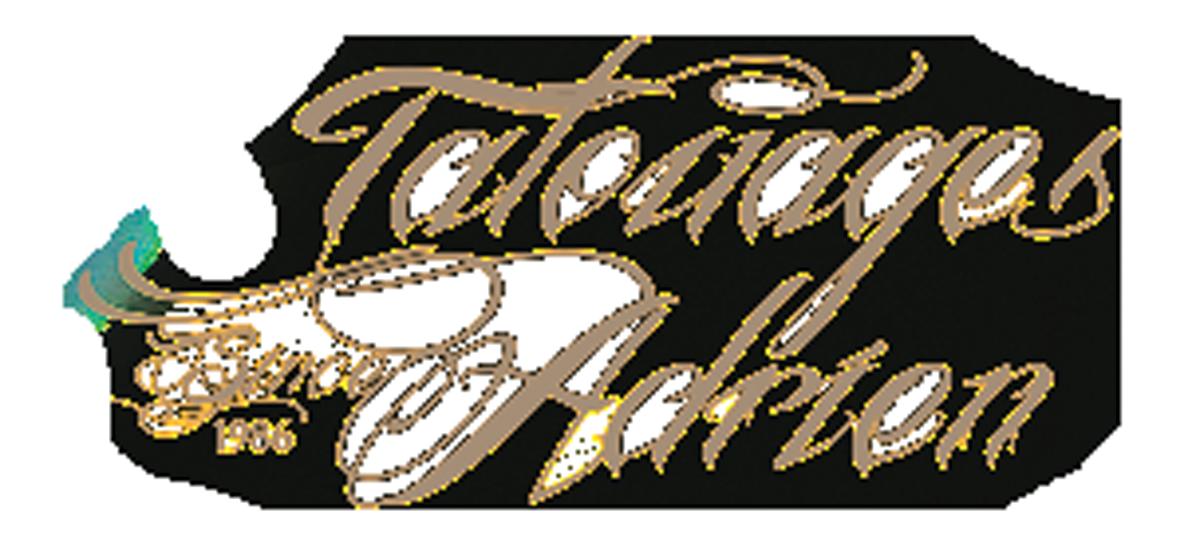 TatouageNC
